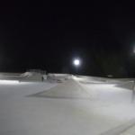 【番外編】松阪市総合運動公園スケートパークに行ってきた【全国最大級スケートパーク】