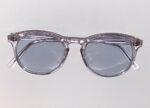 白山眼鏡のメイフェア