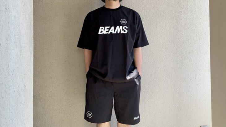 【野口聡一】BEAMS × JAXAのウエア